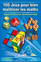 100 Math Brainteasers_mala