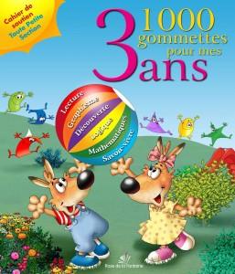1000-gommettes-pour-mes-3-ans_couverture