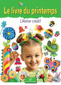 Le-livre-du-printemps_OKLADKA_FR_pop