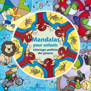 Mandalas_pour_efnafnts_g