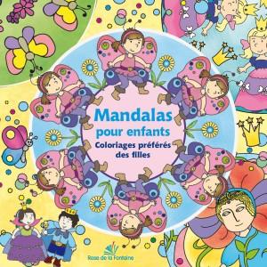 Mandalas_pour_enfants_f