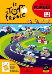 Tour_de_France_m