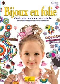 bijoux_en_folie_m