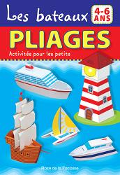 la bateaux mała