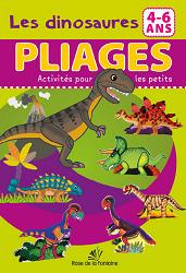 les dinosaures-mala