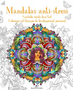 mandala_antistress