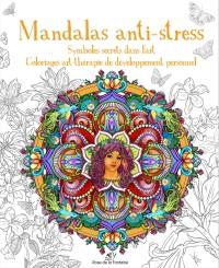 mandala_antistress_m