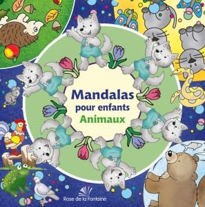 mandalas_pour_enfants_animaux