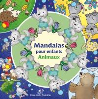 mandalas_pour_enfants_animaux_m