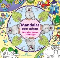 mandalas_pour_enfants_mes_m