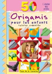 origami_m